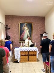 29 - Szentmise Kánában / Svätá omša v Káne Galilejskej