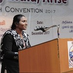 """Youth Convention 2017 1 (142) <a style=""""margin-left:10px; font-size:0.8em;"""" href=""""http://www.flickr.com/photos/47844184@N02/27070479499/"""" target=""""_blank"""">@flickr</a>"""