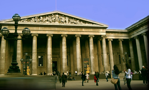 """Museo Británico • <a style=""""font-size:0.8em;"""" href=""""http://www.flickr.com/photos/30735181@N00/27121501109/"""" target=""""_blank"""">View on Flickr</a>"""