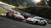 Porsche 911 GT3 RS Martini - Gulf - Pink Pig (nbdesignz) Tags: gran turismo sport nbdesignz gtplanet car cars ps4 polyphony digital porsche 911 gt3 rs martini gulf pink pig die sau