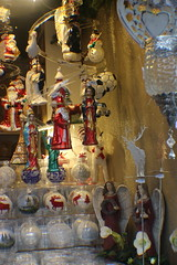 IMG_8228 (David Denny2008) Tags: neumarkt christmas market weihnachtsmarkt köln cologne germany december 2017