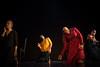 _GID5786-3 (vini8almeida) Tags: vinicarvalho elena michielin barbara mangano chiara capitani mimesis festival gilles dantzer timing piece dance theatre danse