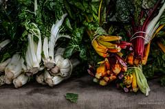 2017. Christchurch. (Marisa y Angel) Tags: aotearoa 2017 newzealand riccartonhouse nuevazelanda christchurch farmersmarket