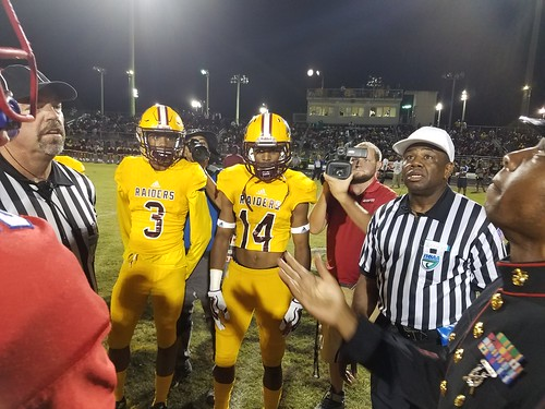 """Glades Central vs Pahokee 11/3/17 • <a style=""""font-size:0.8em;"""" href=""""http://www.flickr.com/photos/134567481@N04/37452829294/"""" target=""""_blank"""">View on Flickr</a>"""