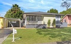 6 Kimbarra Crescent, Koonawarra NSW
