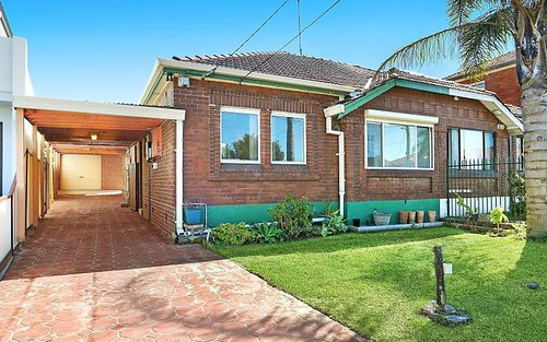 15 Rocky Point Rd, Kogarah NSW 2217