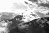 DSCF8333monoa (ManFromOz) Tags: ©geoffsmith gemaxphotographics mono mist afternoonlight megalongvalley medlowbath bluemountains
