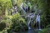 Krushuna waterfalls (elinay76) Tags: krushunawaterfall krushuna waterfall крушунскиводопади bulgaria landscape water tree stream rock forest
