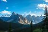 Moraine Lake road views (Image 3) (Martin Thielmann) Tags: ab banffnationalpark morainelakeroadview mtallen mtbabel mtbowlen mtfay mtlittle mtperren mtquadra mttonsa valleyofthetenpeaks glaciers