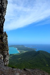 LHI 159 (newnumenor) Tags: lordhoweisland australia nsw mountains