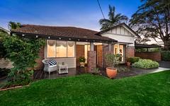 9 Upper Cliff Road, Northwood NSW
