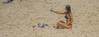 Selfie (mcvmjr1971) Tags: trilhandocomdidi 2017 d7000 diego maricá nikon canalpontanegra green litoral mmoraes novembro pontanegra praia riodejaneiro sea seaside water