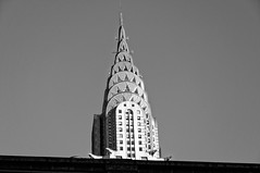 don't stay behind (Leguman vs the Blender) Tags: manhattan midtown nyc newyork nikond90 usa chrysler building nikonflickrtrophy