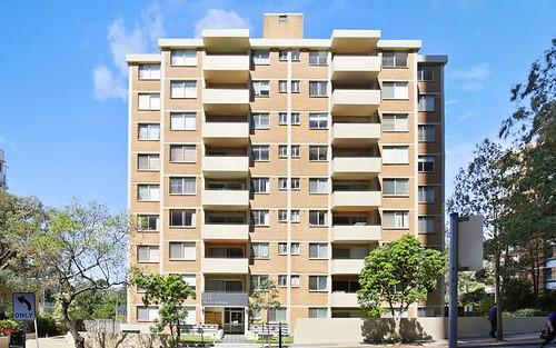 23/88 Albert Av, Chatswood NSW 2067