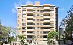 23/88 Albert Avenue, Chatswood NSW