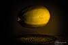 Délices d'automne (yannickmeh) Tags: automne legume courge culinaire cuisine spaghetti artistique levitation