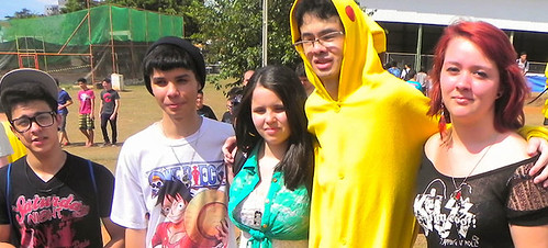 19-EuAnimeRPG-especial-cosplay-6.jpg