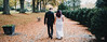 PB140030 (Cosmotographer) Tags: taekimcosmotographer jenimal min drew wedding amy