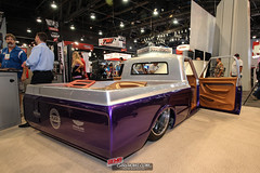 Sema Day three -88