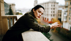 Волгоград by maratsafin - Я в Инстаграм:  www.instagram.com/maratneva/