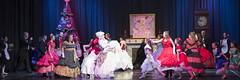 DJT_4599 (David J. Thomas) Tags: dance dancing dancers ballet thenutcracker northarkansasdancetheatre nadt pyotrilyichtchaikovsky uaccb batesville arkansas holidays christmas
