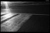 WP_20171020_08_03_35 (anto-logic) Tags: passi passeggio passeggiata persone sole ombre luce luminoso chiaro bello caldo walk walking promenade strada strret people free freedom sun shadows fence light clear daily nice warm beautiful lovely pretty blackandwhite biancoenero bw bn love outdoor streetshots inquadratura wonderful fabulous magnificent superb hot naturallight skin lighting framing crop charming puntodivista profonditàdicampo pov dof bokeh focus pointofview depthoffield postproduzione postproduction lightroom filtro filter effetti effects photoshop alienskin microsoft lumia950