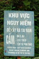 Chutes-Ban-Gioc-Vietnam-2016-02 (Loic Pinseel) Tags: vietnam caobằng trã¹ngkhã¡nh caobằng vnm trùngkhánh