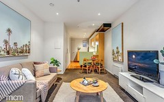18/9 Tennyson Street, Richmond VIC