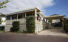 142/186 Sunrise Avenue, Halekulani NSW