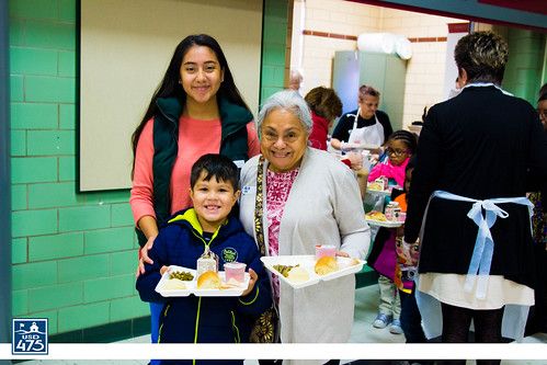 "2017 Lincoln Serves Thanksgiving Meal • <a style=""font-size:0.8em;"" href=""http://www.flickr.com/photos/150790682@N02/37830345654/"" target=""_blank"">View on Flickr</a>"