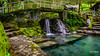 Ardent Hot Spring, Camiguin (listermaraon) Tags: camiguin mindanao philippines