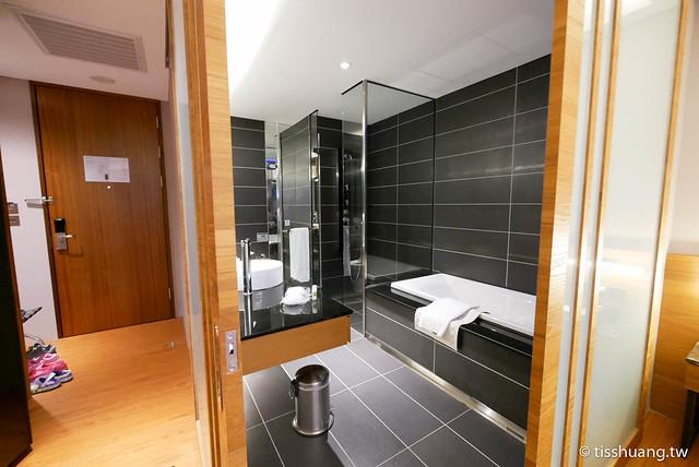 宜蘭悅川酒店-1160059