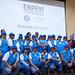 Lanzamiento Encuesta Nacional de Percepción de Seguridad Pública y Victimización (ENPEVI) 2018