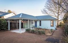 185 Argyle Street, Moss Vale NSW