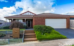 87 Rossack Drive, Grovedale VIC