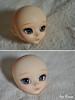 Pullip Alice du Jardin: restoration (Açu Aizawa) Tags: pullip alicedujardin doll restoration japanese fashiondoll groove partialcustom custom