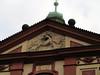 Basilika sv. Jiří na Pražském hradě - IMG_0217p (Milan Tvrdý) Tags: prague praha praguecastle pražskýhrad hradčany czechrepublic stgeorgebasilica