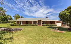 Address available on request, Rous NSW