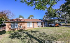 24 Scotford Place, Bathurst NSW
