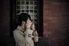 A wife taking a picture (Typ250) Tags: leicam leica typ240 m240 summilux summiluxm11475 横浜市 神奈川県 日本 jp