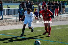 Sevilla FC - UP Viso (3ª Andaluza Infantil G.1)-11