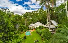 485 Ridgewood Road, Rosebank NSW