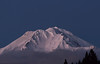Last light (docoverachiever) Tags: northerncalifornia cascades 4322meters landscape winter scenery nature mtshasta 14180ft snow telephoto california volcano wilderness mountain