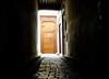 Fez, Morocco - Nov 2017 (Keith.William.Rapley) Tags: fez fes morocco rapley keithwilliamrapley 2017 nov november africa fezmedina oldtown alley alleyway medina door doorway feselbali