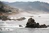 hw1-1626 (vashnic) Tags: california coast northerncalifornia marine monterrey beach tidepools tides bigsur cabrillohighway highway1 soberanes point garrapatastatepark