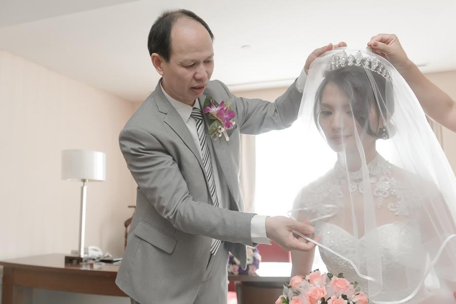 38000151115 d04f54188d o [台南婚攝] W&J/台糖長榮酒店