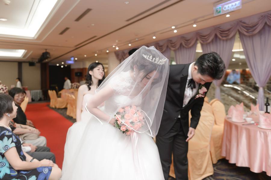 38000158745 e86fbf5918 o [台南婚攝] W&J/台糖長榮酒店