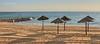 December in Algarve II (Quarteira, Portugal) Canon 24mm STM Pancake (Placido De Cervo) Tags: quarteira portugal portogallo december sun sole praia beach sea mare mar bicicletta fish fisherman peixe bicycle pancake 24mm canon pesca pescatore spiaggia bici oceano roccia algarve atlantico ombrelloni