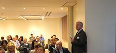 05-12-2017 Belgium-Japan - Cross-cultural Business Communication - DSC08271