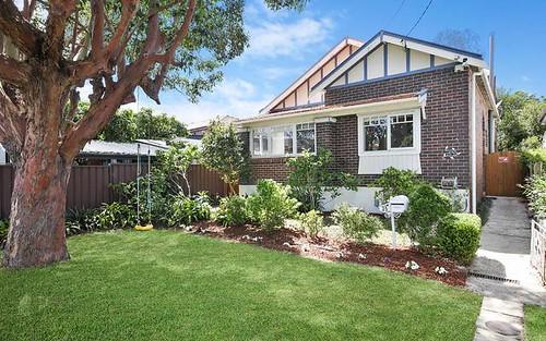 35 Marville Av, Kingsford NSW 2032